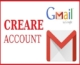 creare account gmail